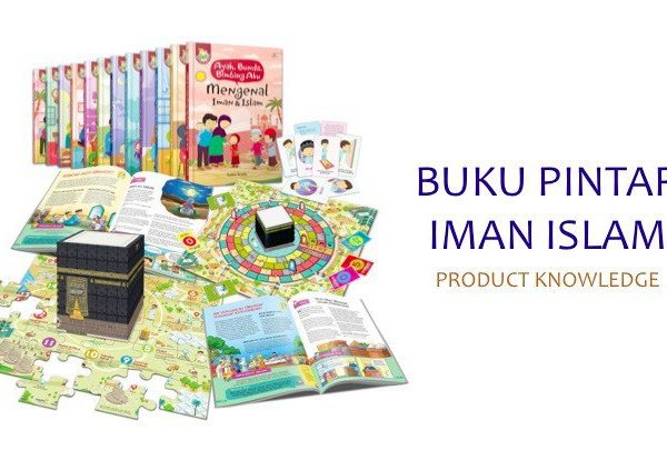 0-BPII - product knowledge
